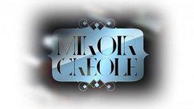 image du programme Miroir créole