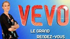 image du programme Vevo le grand rendez-vous