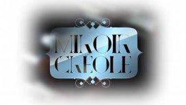 image de la recommandation Miroir créole