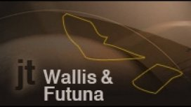 image de la recommandation Journal Wallis-et-Futuna