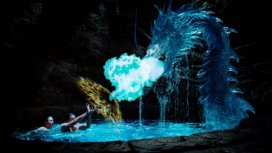 image du programme Les sirènes de Mako