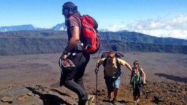 image du programme Nout' volcan