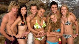 image du programme Surf Academy