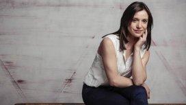 image du programme Amanda