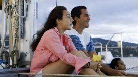 image du programme Enfants de la mer