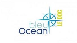 image du programme Bleu océan