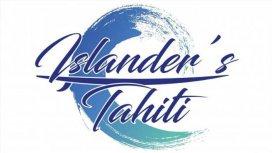 image du programme Islander's Tahiti