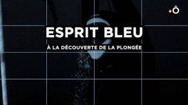 image du programme Esprit bleu