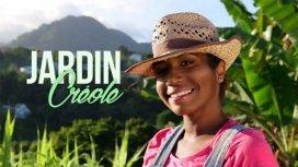 image du programme Jardin créole