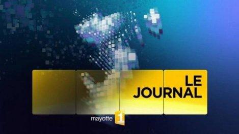 Journal Nouvelle-Calédonie