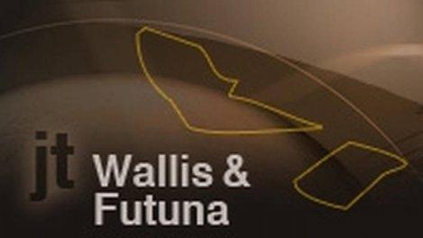 Tout en images Wallis