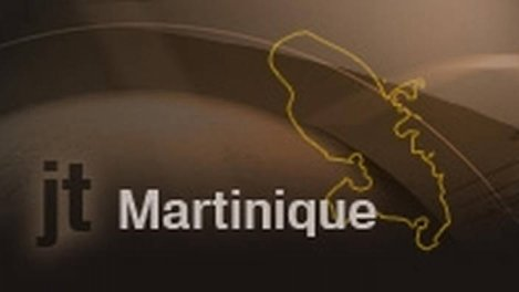 Journal Martinique