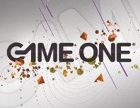 image du programme TEAMG1 04