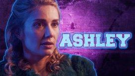 image du programme Springdale S01