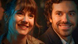 image du programme Love in translation