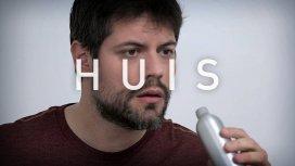 image du programme Huis S01