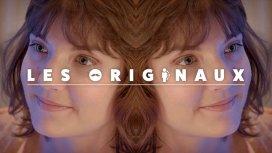 image du programme Les Originaux S01