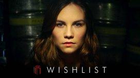 image du programme Wishlist