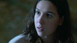 image du programme Escape S01