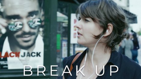 Break up S01