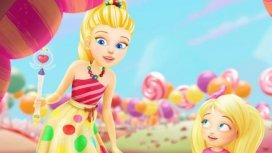 image du programme Barbie Dreamtopia : Le Festival des Rêves