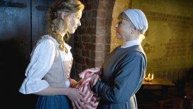 image du programme Les contes de Grimm