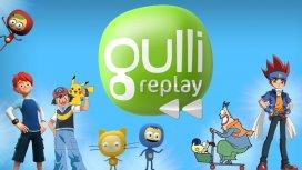 image du programme Gu'Live