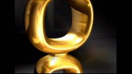 image du programme G Ciné