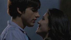 image du programme Chica Vampiro mortel d'être un vampire