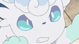 image de la recommandation Pokémon