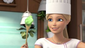 image de la recommandation Barbie Dreamhouse Adventures