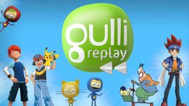image de la recommandation Gu'Live