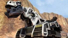 image de la recommandation Dinotrux