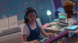 image de la recommandation Kally's Mashup la voix de la pop