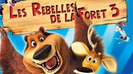 image du programme Les rebelles de la forêt 3