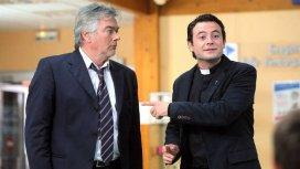 image du programme Père et maire