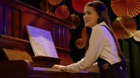 image du programme Kally's Mashup la voix de la pop