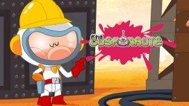 image du programme P'tit cosmonaute