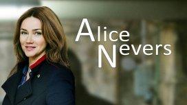 image du programme Alice Nevers