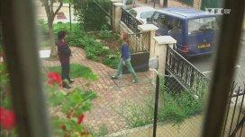 image du programme Petits secrets entre voisins