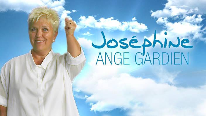 Joséphine, ange gardien - Sur les traces de Yen