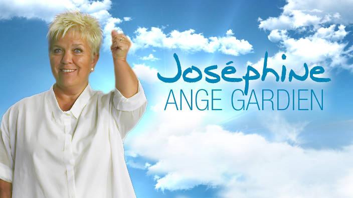 Joséphine, ange gardien - Le secret de Julien