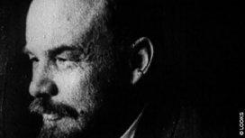 image du programme Lénine, la fin d'un mythe
