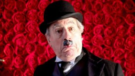 image du programme Charlie Chaplin par Terry Jones