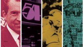 image du programme Les seventies