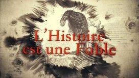 image du programme L'Histoire est une fable