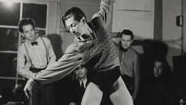 image du programme Serge Lifar ou la révolution de la danse