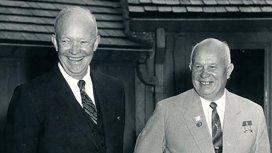 image du programme La guerre secrète d'Eisenhower