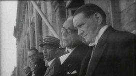 image du programme Le Dernier Bal de la Quatrième