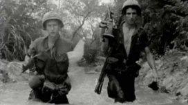 image du programme Vietnam: la section Anderson